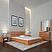 Ліжко дерев'яне Прем'єр, фото 5