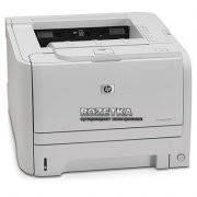 HP LaserJet P2035n (CE462A)