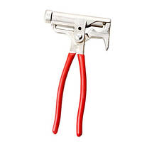 Молоток с гвоздодером Nail Hammer (4_00425)