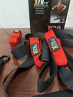 Тренировочные петли TRX, фото 4