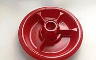 Набор тарелок для пикника The Go Plate, фото 2