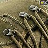 Ботинки тактические Alligator Olive Аллигатор олива НГУ/ЗСУ, фото 8