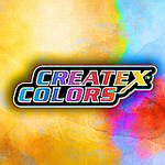 Применение красок для аэрографии Createx Colors и Wicked на ткани