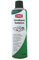 Защитное уретановое покрытие для электрооборудования CRC Industries Urethane Isolation 250мл