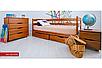 """Кровать """" ЕВА """", фото 3"""
