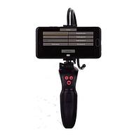 Камеры инспекционные