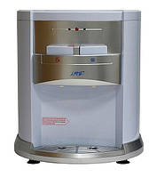Lanb LB-TWB 0,5-5T32 - настольный кулер для воды