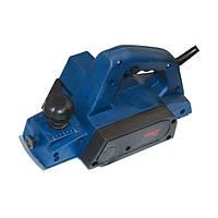 Рубанок электрический  Craft-tec 950 Вт