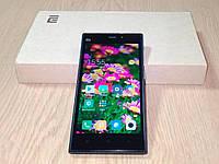 Смартфон Xiaomi Mi3 2/16GB Full HD (1920x1080), 13 МП, 2G/3G, б/у