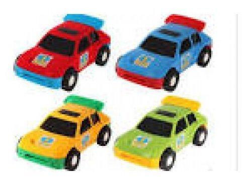 Авто-крос 39013 (40)