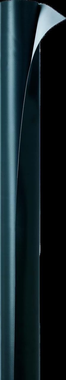 ПВХ-мембрана Soprema Flagon SR 1.8 мм, армована, з УФ, 2.10х20 м