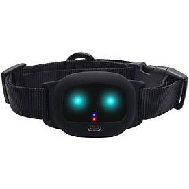GPS ошейник для собак MYOX MPT-47DB Черный (mpt-47db)