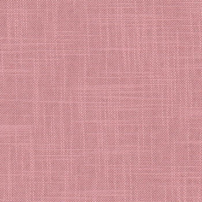 Ткань для вышивки Ubelhor EVA 4033 28 ct. Altrosa /Пепельная роза