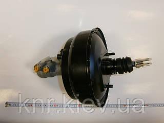 Усилитель вакуумный с главным цилиндром в сборе FOTON 1043 (3,7) ФОТОН 1043