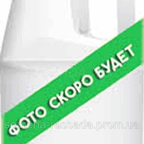 Спасатель для сада (3 мл + 12 мг) Предварительный заказ, отправка весной 2021г.