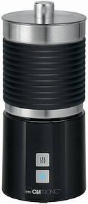 Капучинатор Clatronic MS 3654 700 Мл.Германия
