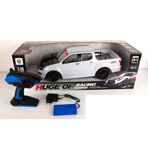 Купить Радиоуправляемые игрушки, Машина 805-2A р/у2, Bambi