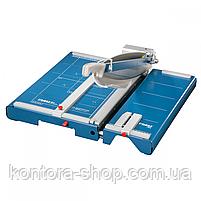 Резак для бумаги Dahle 867 (460 мм), фото 6