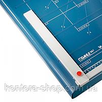 Резак для бумаги Dahle 867 (460 мм), фото 4