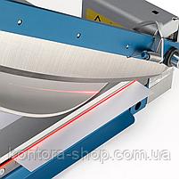 Резак для бумаги Dahle 867 (460 мм), фото 5