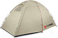 Палатка Kimeriya 4