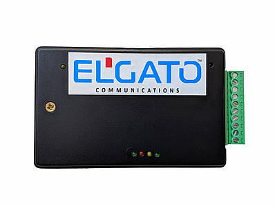 GPS трекер Elgato Black Original