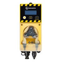 Aquaviva Перистальтический дозирующий насос Aquaviva KTHX Smart Plus pH/Rx 7 л/ч