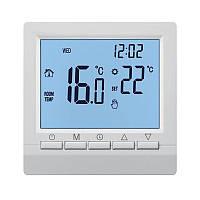 Термостат для газового котла комнатный, электронный Minco Heat ME83