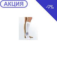 Сменные гольфы для mediven Ulcer Kit (Medi)