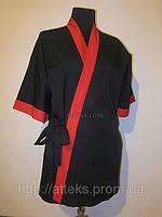 Кимоно мод 1