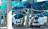 Самые эффективные солнечные батареи. Что это ?
