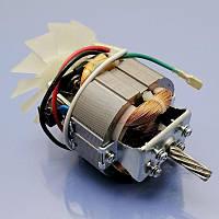 Двигатель для мясорубки Fleischwolf MGI-080, фото 1
