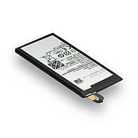 Аккумулятор Samsung J5 2017 / EB-BJ530ABE
