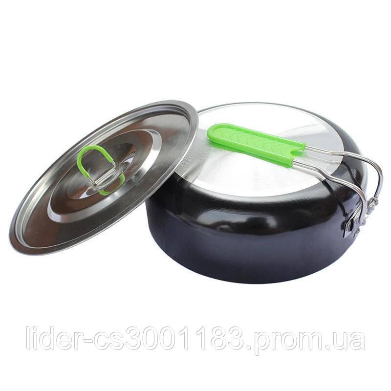 Сковорідка BRS-P26