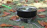 Сковорідка BRS-P26, фото 5