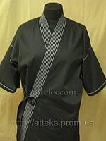 Кимоно для  Sushi-повара мод 3