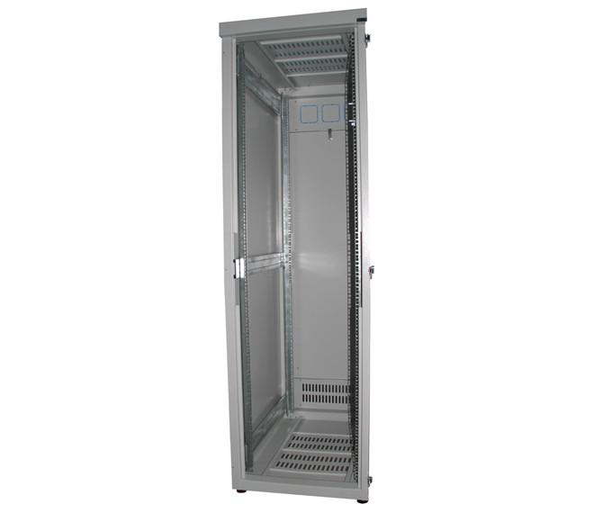 Шкаф серверный 46U напольный 600х800 Rackmount