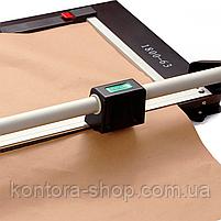 Резак для бумаги I-004 Paper Trimmer (1250 мм), фото 3