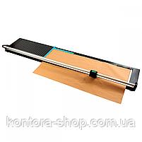 Резак для бумаги I-004 Paper Trimmer (1250 мм), фото 2