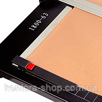 Резак для бумаги I-004 Paper Trimmer (1250 мм), фото 4