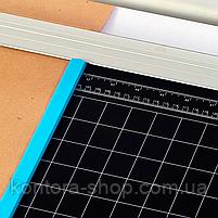 Резак для бумаги I-004 Paper Trimmer (1250 мм), фото 5