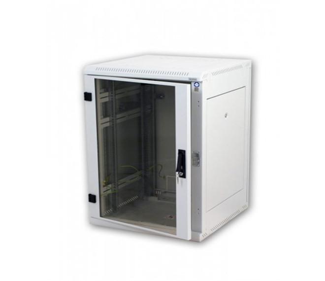 Напольный шкаф Triton 18U (900х800х1200)