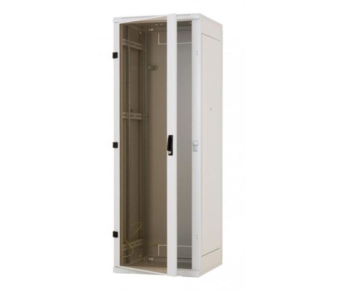 Напольный шкаф Triton 47U (2200x600x1100)