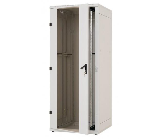 Напольный шкаф Triton 45U (2105х800х1100)