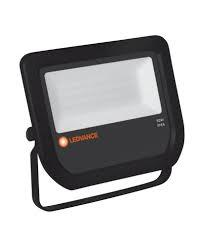 Светодиодный прожектор Ledvance Floodlight LED 50W/6500K BK 100DEG IP65 Osram
