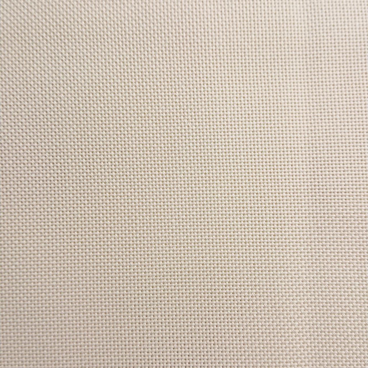 Ткань для вышивки Ubelhor Etamin 25ct. 250 молочная