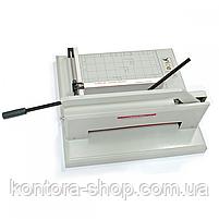 Резак для бумаги YG-06 (898) (430 мм), фото 3