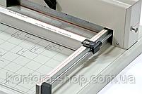 Резак для бумаги YG-06 (898) (430 мм), фото 5