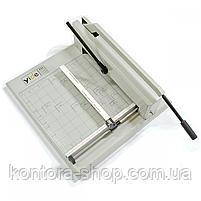 Резак для бумаги YG-06 (898) (430 мм), фото 2