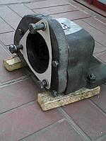 ПДМ-10(модерн.),МТЗ,ЮМЗ,А-41.под стартер